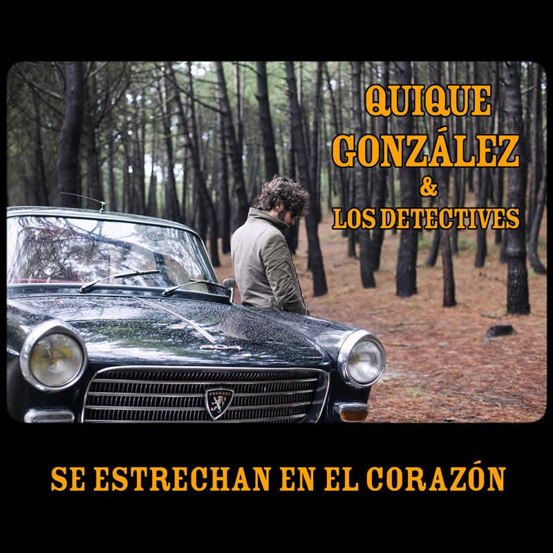 portada single QG7